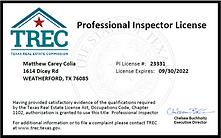 TREC license.PNG