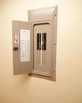 Electrical inspection in fort worth and weatherford tx