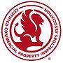 Certified Commercial Building Inspector