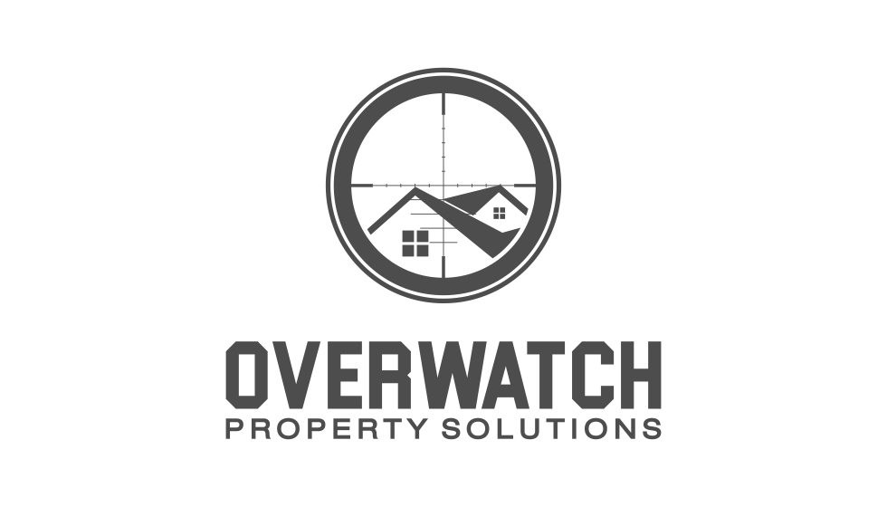 OverWatch Property Solutions Home Inspections