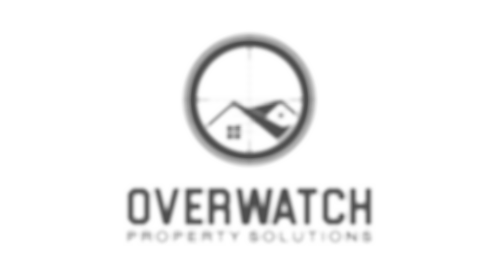 OverWatch Home Inspection