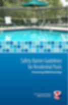 Pool barrier94x94_0.jpg
