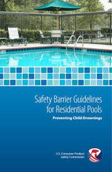 Pool barrier94x94_0.jpg