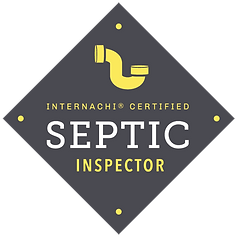 Septic system Inspector