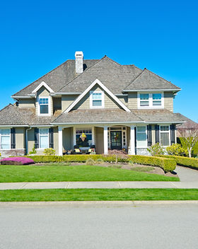 General home inspection fort worth and weatherford tx