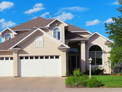 How to get Ready for a Home Inspection
