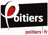 Poitiers-Logo_ville.jpg