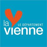 Vienne_(86)_logo2_2015.png