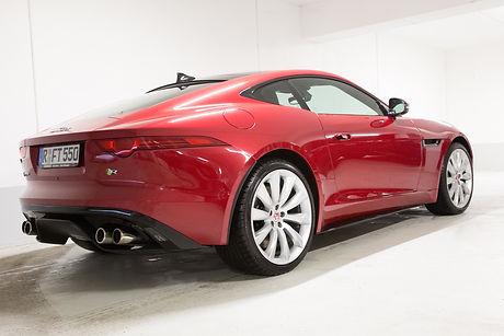jaguar-1066922_1920.jpg