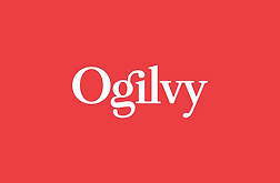 ogilvy-rebrand-graphic-design-advertisin