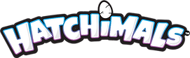 logo-text_1x.png