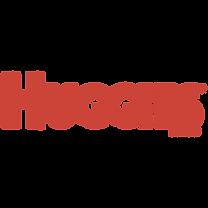 huggies-2-logo-png-transparent.png