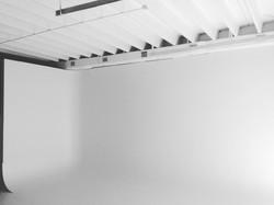 30ft x 14ft PhotoCyc Wall