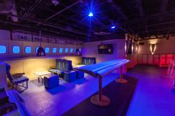 Pawn air lounge