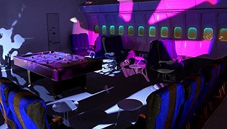 727 Lounge_edited