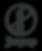 Aplicações Marca - JIMPOP-03.png