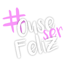 #OUSESERFELIZ.png