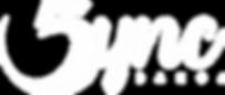 logotipo-branco.png