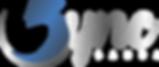 logotipo_com_EFEITO.png