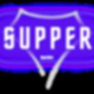 Black and White Band Name Logo (3).png
