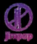 Aplicações_Marca_-_JIMPOP-021.png