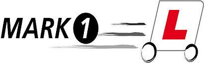mk1driving logo.jpg