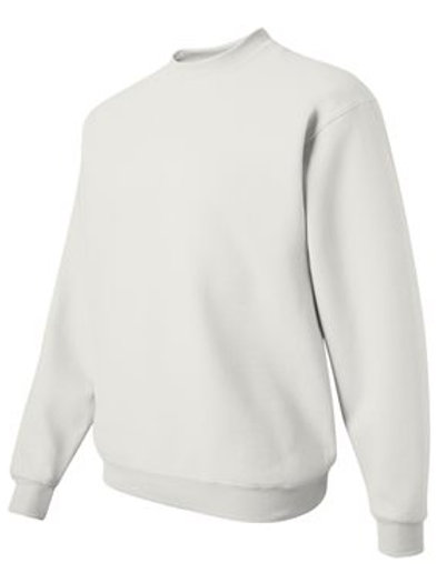 Jerzees Nu Blend Sweatshirt