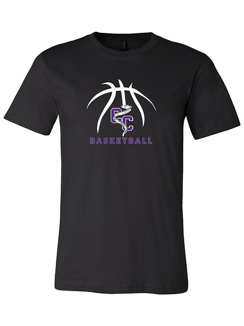 Eels T-Shirt