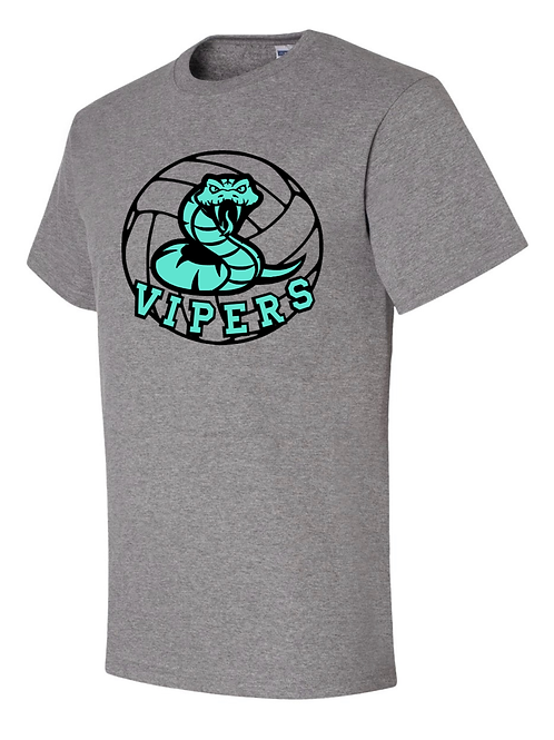 COA T-Shirts