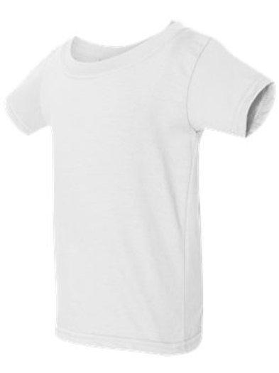 T Gildan Soft Style T-shirt