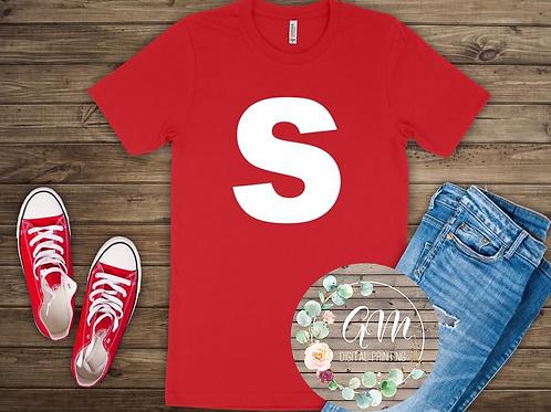 Skittles S Adult