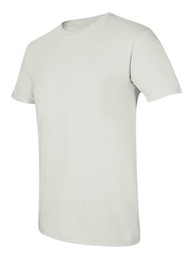 Gildan Soft Style T-shirt