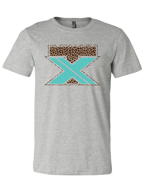 TXC Cheetah T-Shirt