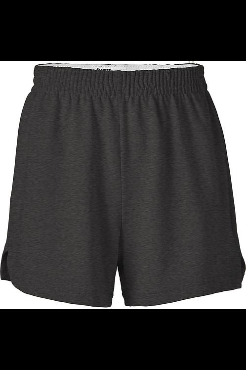 THS Cheer Soffe Shorts