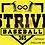 Thumbnail: Strive 365 Hoodie