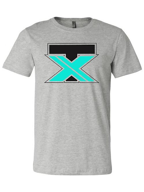 TXC T-Shirt