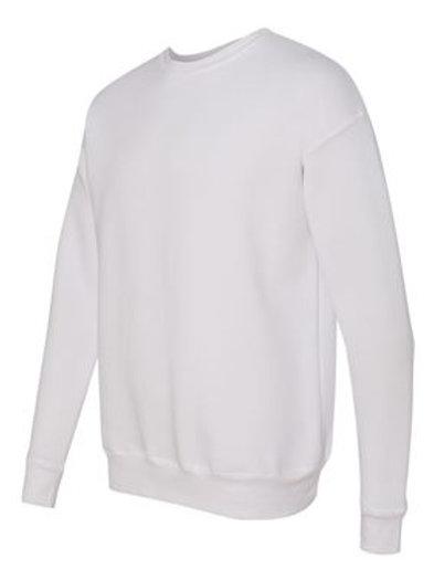 Bella and Canvas Sweatshirt
