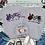 Thumbnail: Peace and Love School Shirts