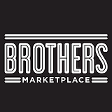 Brother's Marketplace logo.png