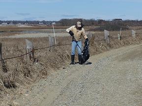 Beach clean-up photo option1.JPG
