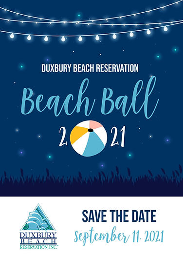 beach ball save the date front.jpg