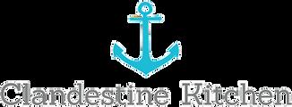 Clandestine-Kitchen-logo-non-tag-650.png