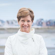Linda Malone headshot.jpg