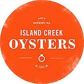 Island Creek Oyster.jpeg