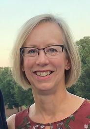 Sue Rourke headshot.jpg