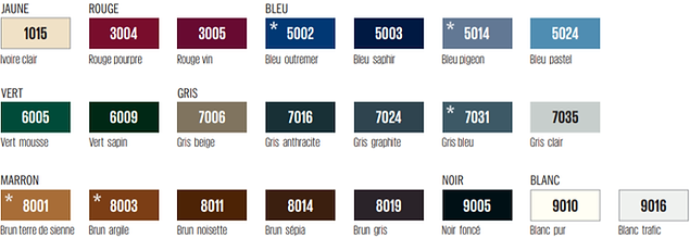 couleurs RAL.png