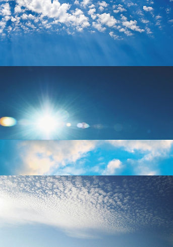 couv-2014-V2 (Copier).jpg