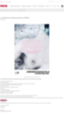 publication-picto-expo.JPG