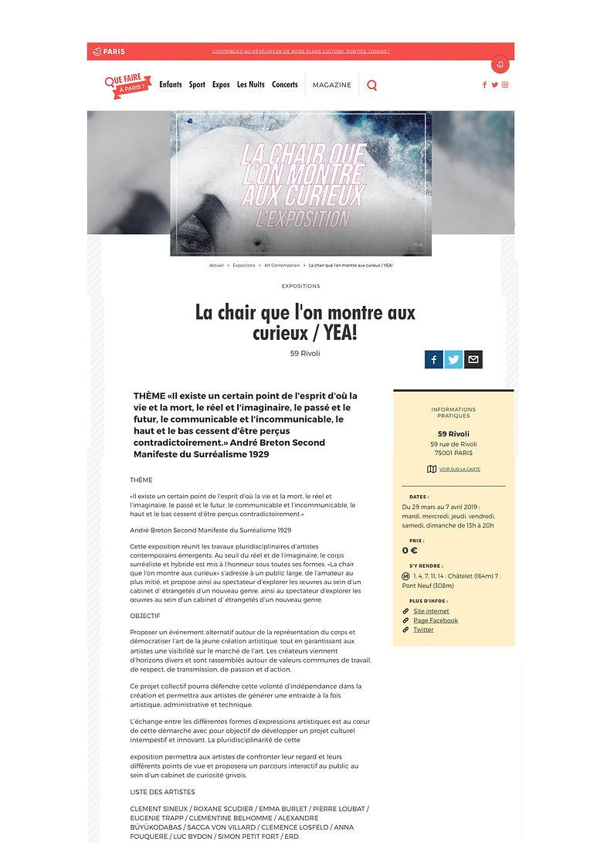 PUBLICATION-EXPO-YEA.jpg