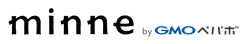 minne_logo_horizontal.png